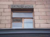 http://images.vfl.ru/ii/1544502304/22f2f02b/24554118_s.jpg
