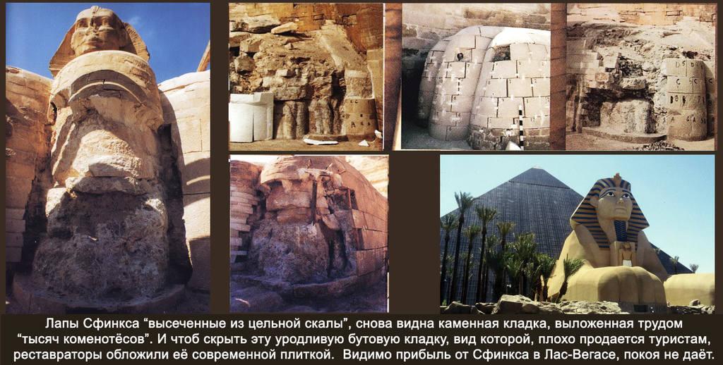 http://images.vfl.ru/ii/1544512421/ffeb844b/24555322.jpg
