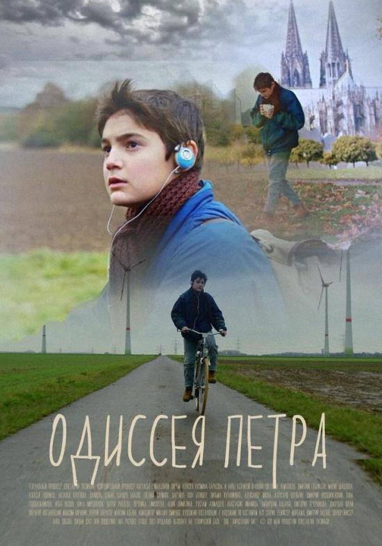 http//images.vfl.ru/ii/15445111/74f1d707/24555881.jpg