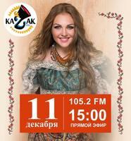 http://images.vfl.ru/ii/1544531756/8315a70a/24559434_s.jpg
