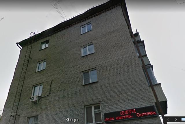 http://images.vfl.ru/ii/1544539200/5c719d1e/24560965_m.jpg