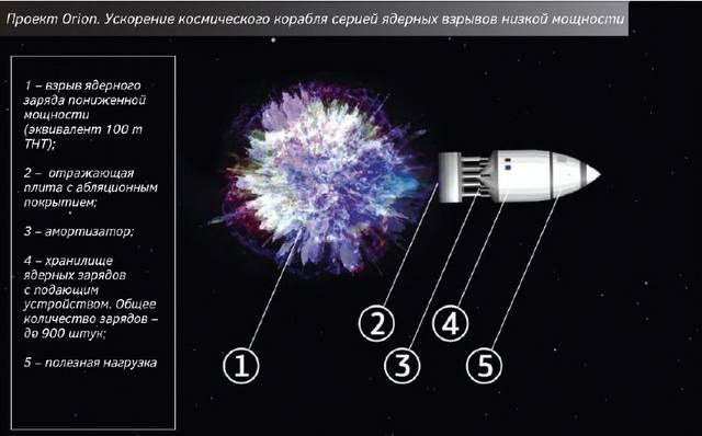 http://images.vfl.ru/ii/1544540042/f1b5bb63/24561092_m.jpg