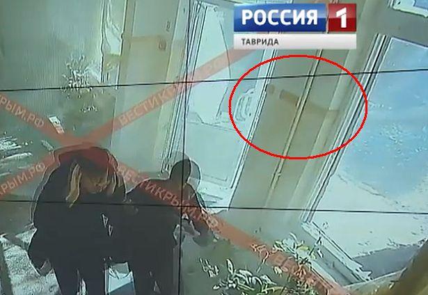 http://images.vfl.ru/ii/1544573621/2244a2bb/24565909.jpg