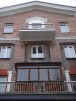 http://images.vfl.ru/ii/1544609653/a82cb7c0/24570014_s.jpg