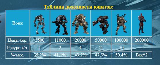 http://images.vfl.ru/ii/1544644737/7f5c1450/24578529.png