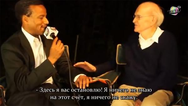 http://images.vfl.ru/ii/1544692234/f4742169/24583208.jpg