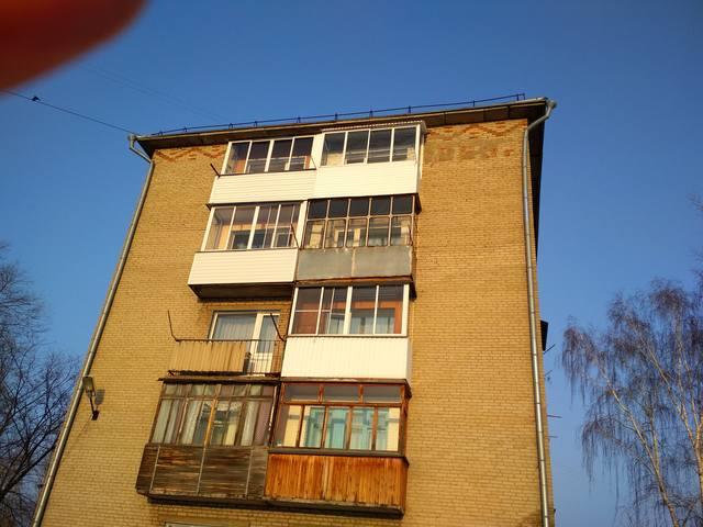 http://images.vfl.ru/ii/1544705544/82558530/24585656_m.jpg
