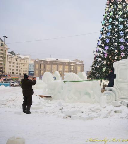 http://images.vfl.ru/ii/1544708079/b4e39cd2/24586091_m.jpg