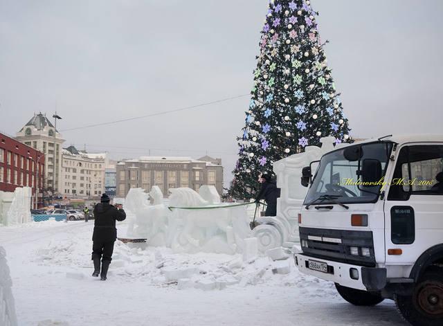 http://images.vfl.ru/ii/1544709332/1eb75d41/24586358_m.jpg