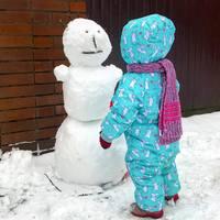 http://images.vfl.ru/ii/1544719999/0ad616b8/24588449_s.jpg