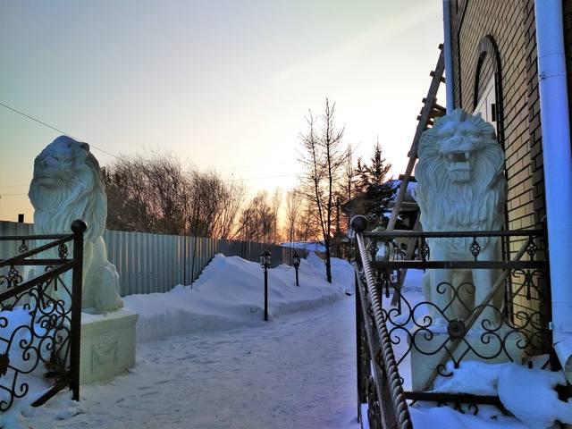 http://images.vfl.ru/ii/1544802491/8b058962/24600525_m.jpg