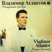 http://images.vfl.ru/ii/1544848074/c7f8a6bc/24605141_s.jpg