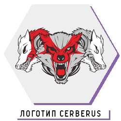 http://images.vfl.ru/ii/1544972202/a6cb1d3a/24623278.png