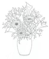 http://images.vfl.ru/ii/1545049314/ccd1730b/24633384_s.jpg