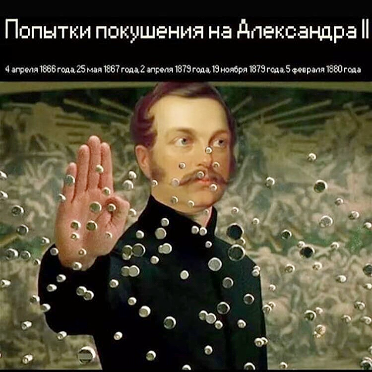 http://images.vfl.ru/ii/1545074380/2ea50762/24639112.jpg