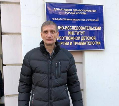 http://images.vfl.ru/ii/1545125923/e95c5b2e/24643692_m.png