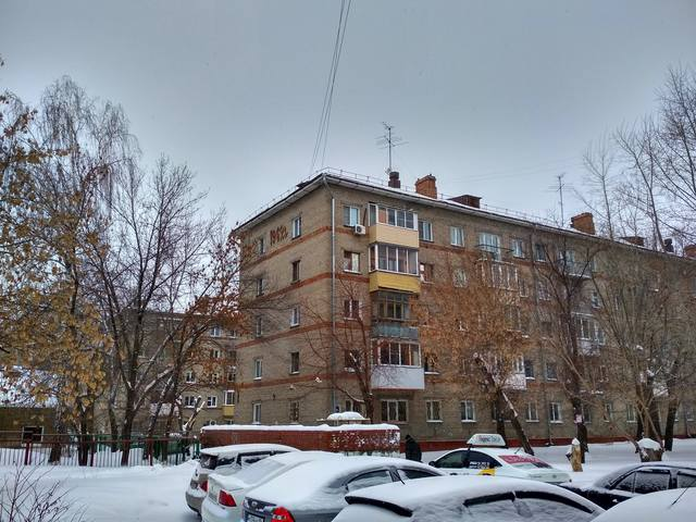 http://images.vfl.ru/ii/1545133031/f52ba46f/24644881_m.jpg