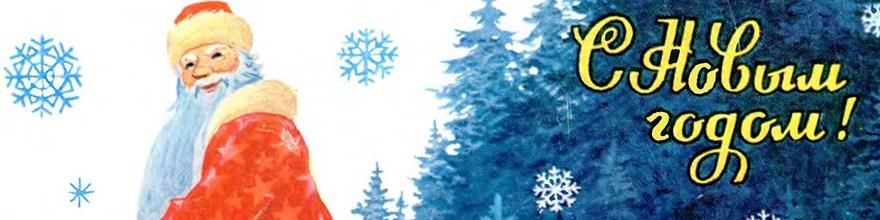 Кожухотрубный испаритель Alfa Laval DH3-501 Орёл Уплотнения теплообменника Альфа Лаваль M10-MFM Анжеро-Судженск