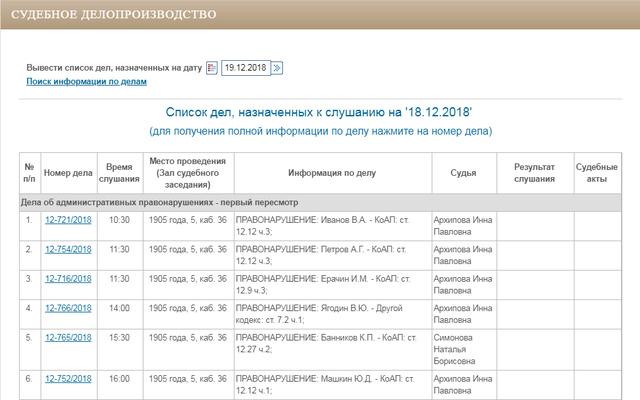 http://images.vfl.ru/ii/1545195956/cf7992f6/24652389_m.png