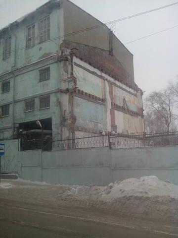 http://images.vfl.ru/ii/1545358935/189b1372/24676248_m.jpg