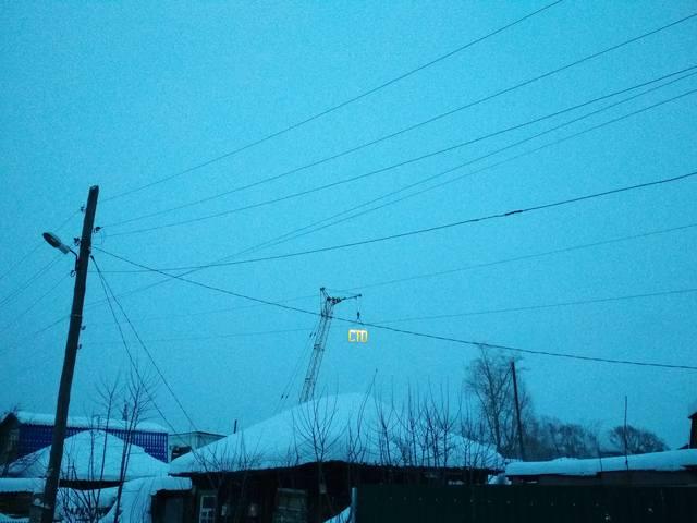 http://images.vfl.ru/ii/1545400109/0af6711a/24681386_m.jpg