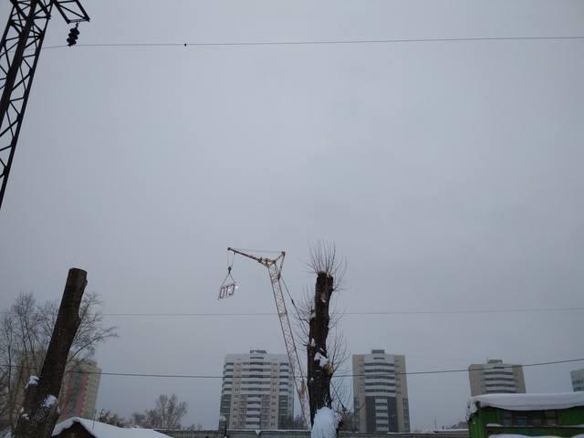http://images.vfl.ru/ii/1545400110/36c76a35/24681389_m.jpg