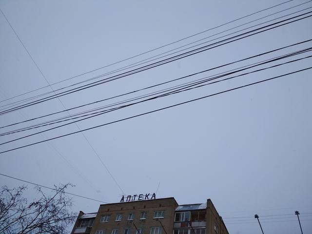 http://images.vfl.ru/ii/1545404902/044fbac3/24682138_m.jpg