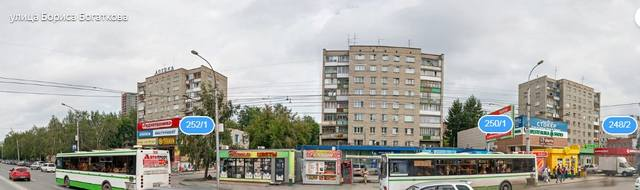 http://images.vfl.ru/ii/1545405709/9f393ac9/24682229_m.jpg