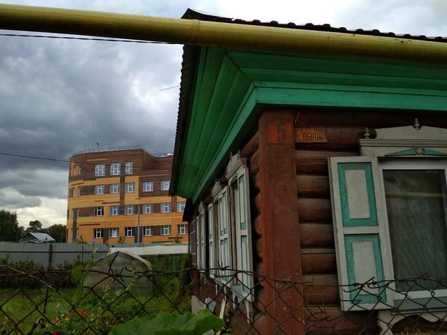 http://images.vfl.ru/ii/1545429649/70754a82/24685889_m.jpg