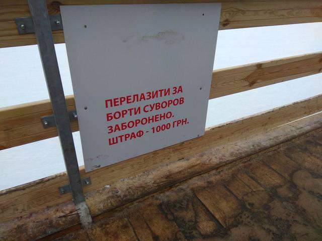 http://images.vfl.ru/ii/1545438220/085a07ba/24686403_m.jpg