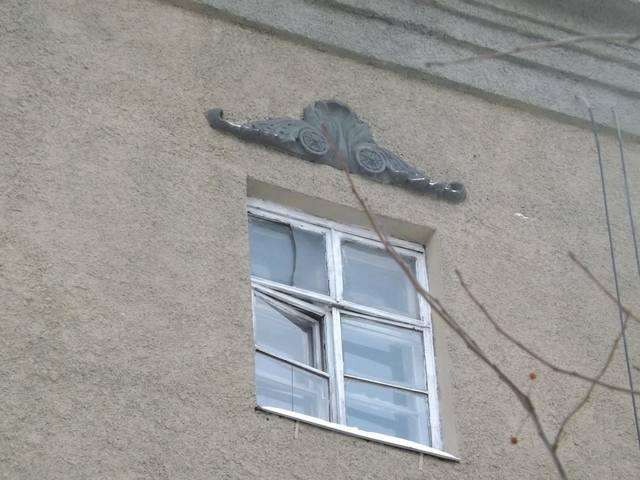 http://images.vfl.ru/ii/1545472478/a6c6c974/24690253_m.jpg