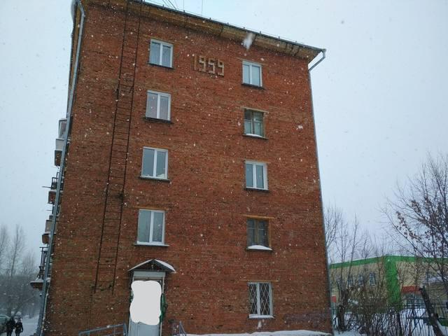 http://images.vfl.ru/ii/1545530054/875c5dd4/24697428_m.jpg