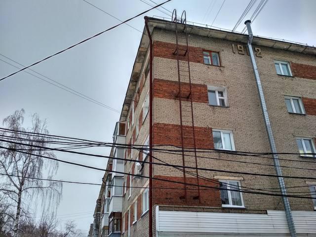 http://images.vfl.ru/ii/1545531545/e7468c04/24697461_m.jpg
