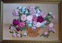 http://images.vfl.ru/ii/1545630078/84902789/24709651_s.jpg