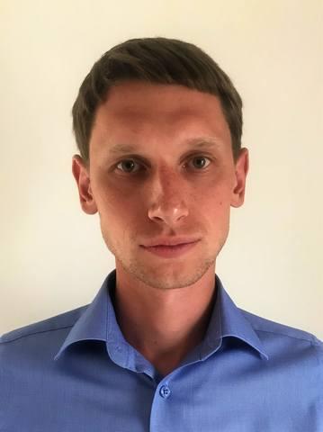 Александр Амельченко, директор ООО «Киново»