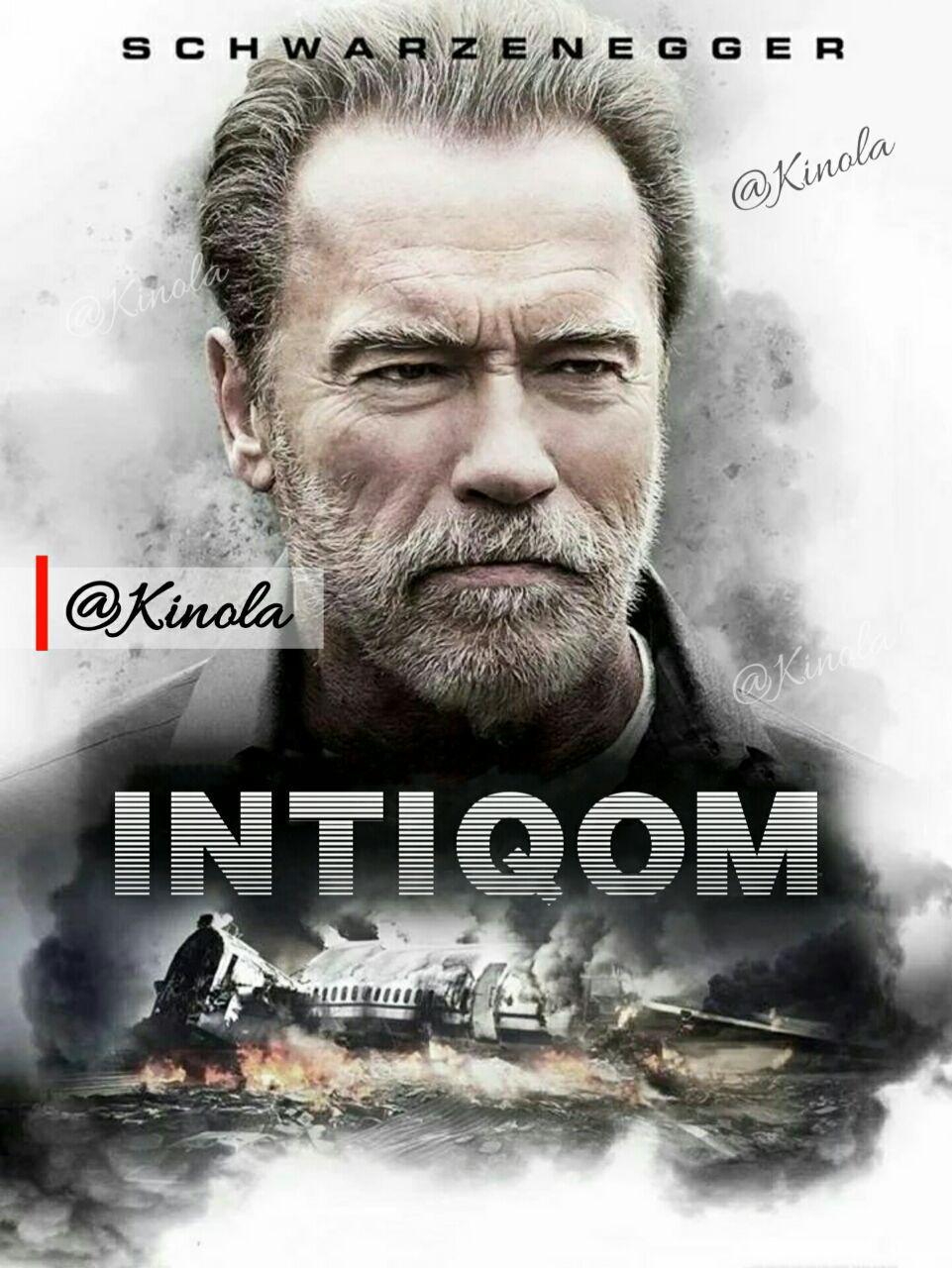 Intiqom / Последствия
