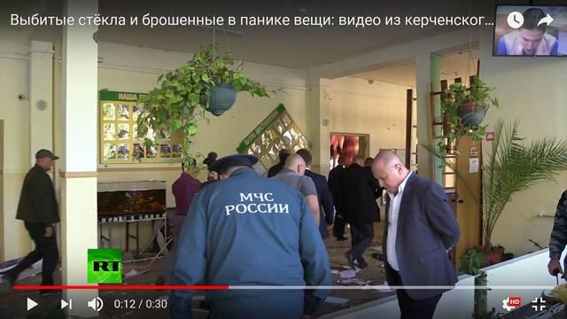 http://images.vfl.ru/ii/1545676229/bda32f61/24717359_m.jpg