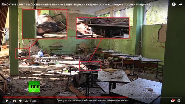 http://images.vfl.ru/ii/1545691934/2ad4b7bc/24719292_m.jpg