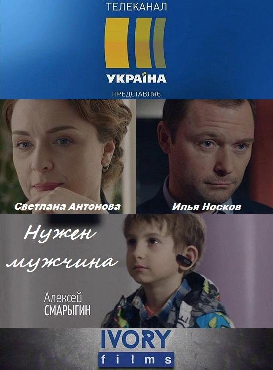 http//images.vfl.ru/ii/15418147/3401b685/24720538.jpg