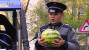 http//images.vfl.ru/ii/15425082/c10ca73b/247215_s.png