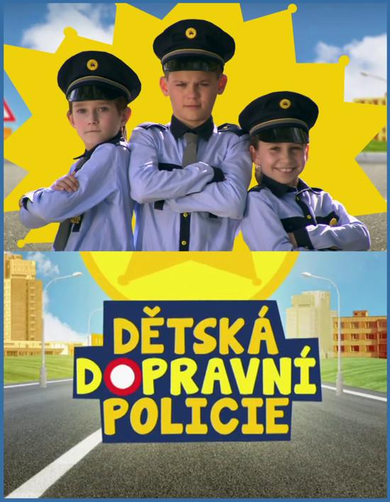 http//images.vfl.ru/ii/15425337/d94b9b89/24721623.jpg