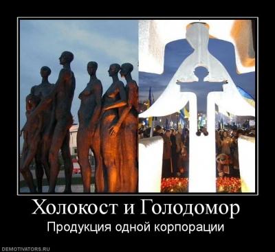 http://images.vfl.ru/ii/1545739067/54a3b37c/24724270.jpg