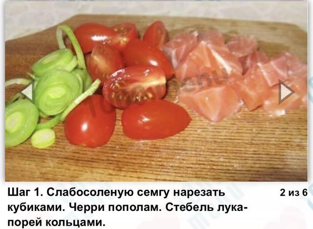 http://images.vfl.ru/ii/1545803553/623d7ff3/24731310_m.jpg