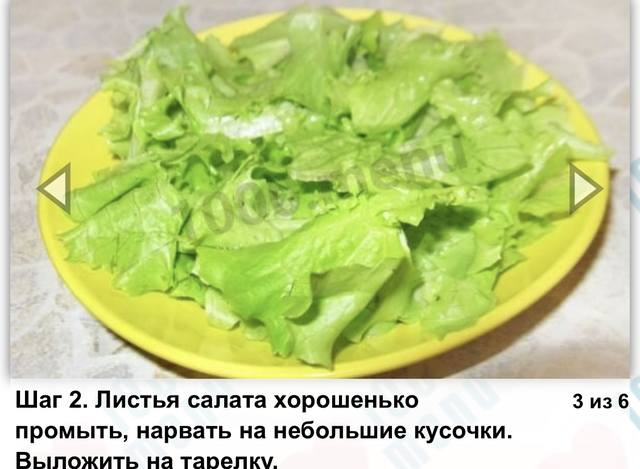 http://images.vfl.ru/ii/1545803602/9bc9da32/24731314_m.jpg