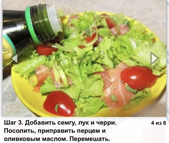 http://images.vfl.ru/ii/1545803640/12bd21e3/24731327_m.jpg