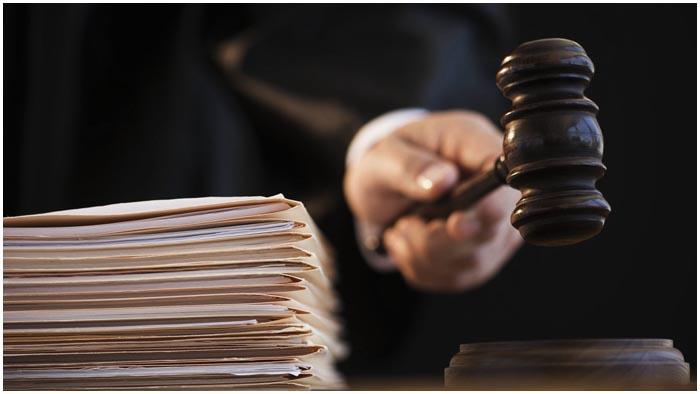 Экс-директора Комбината общественного питания в Бресте судят за взятки