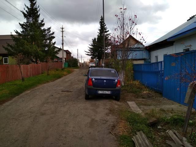 http://images.vfl.ru/ii/1545876590/7d566235/24742595_m.jpg