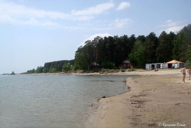 http://images.vfl.ru/ii/1545918622/4f581500/24748061_m.jpg