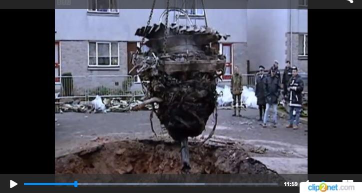 http://images.vfl.ru/ii/1546006652/fb2b8b80/24757562.jpg