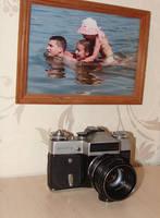 http://images.vfl.ru/ii/1546020576/4dc69b20/24759807_s.jpg